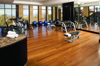 Fairmont Zimbali Resort - Sport
