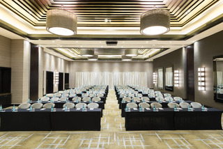 Fairmont Zimbali Resort - Konferenz