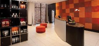 Fairmont Zimbali Resort - Strand