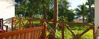 Uroa Bay Beach Resort, P.o. Box 2675,