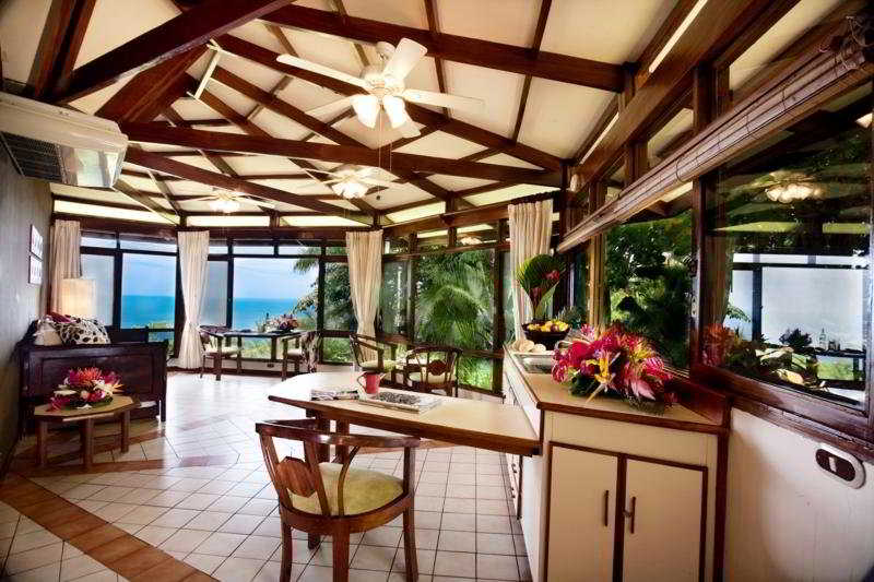 Buena Vista Luxury Villas…, Manuel Antonio,