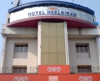 Book Neelkiran Mumbai - image 6