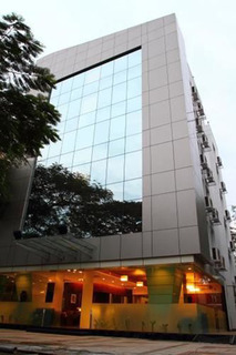 The Citiotel, Shivaji Nagar, Off J.m. Road,…