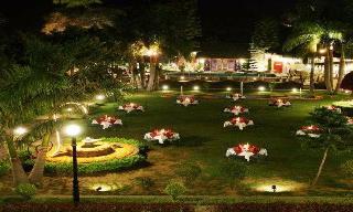 Shikarbadi Hotel, Goverdhan Villas,udaipur,rajasthan,