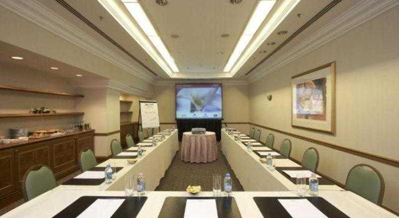 Millennium Court Marriott Executive Apartments