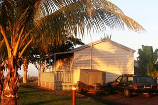 Cooke Point Holiday…, Taylor Street,2