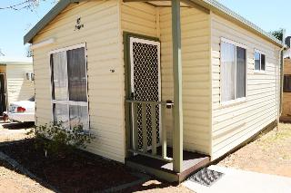 Port Augusta BIG4 Holiday Park - Generell
