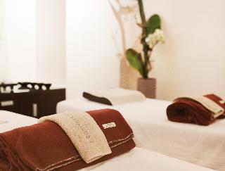 Hotel Internazionale Bellinzona - Sport