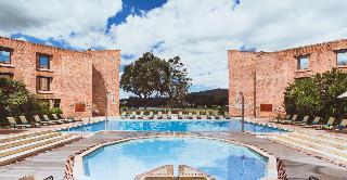 Estelar Paipa Hotel Spa & Centro de Convenciones - Pool