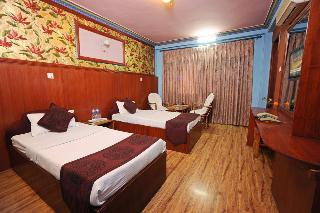Acme Guest House, P.o. Box 10506, Thamel,