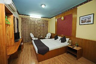 Acme Guest House - Generell