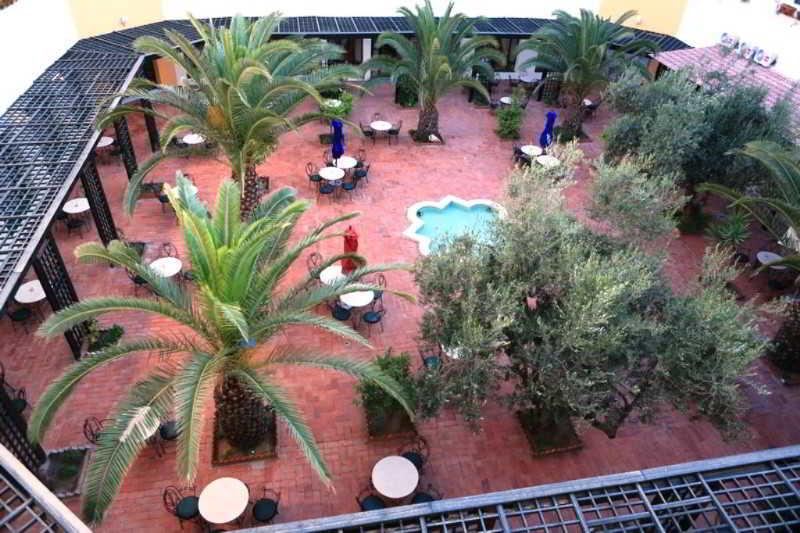 Dessole Saadia Resort, 500 Skanes, 5000, Monastir,…