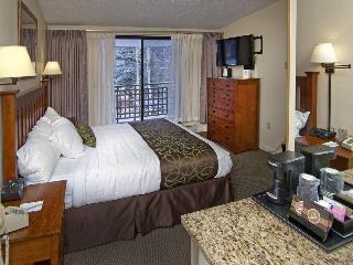 Pokolodi Lodge, 25 Daly Lane Po Box 5640,
