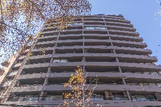 Aconcagua Apart Hotel - Generell