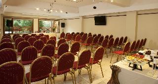 Cap Polonio - Konferenz