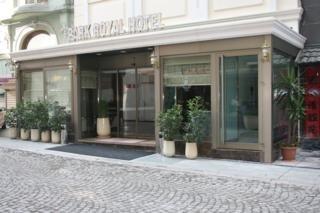 Al Majed Hotel & Boutique