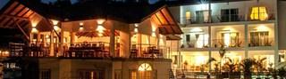 Senani Hotel, 167/1, Rajapihilla Mawatha,…
