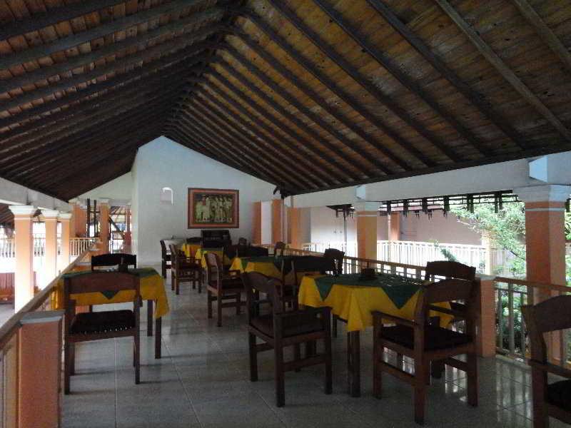 Aida - Restaurant