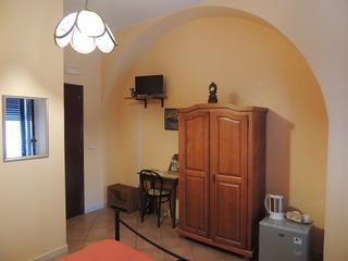 B&B I Mastrazzi Holiday In Sicily Taormina-Etna