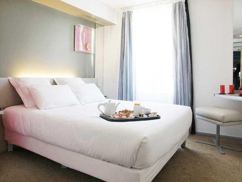 Cadran Hotel