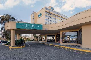 La Quinta Inn & Suites Secaucus