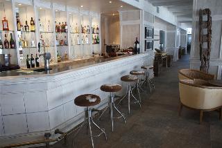 Costaustralis - Bar