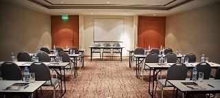 InterContinental Mendoza - Konferenz