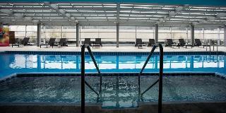 InterContinental Mendoza - Pool