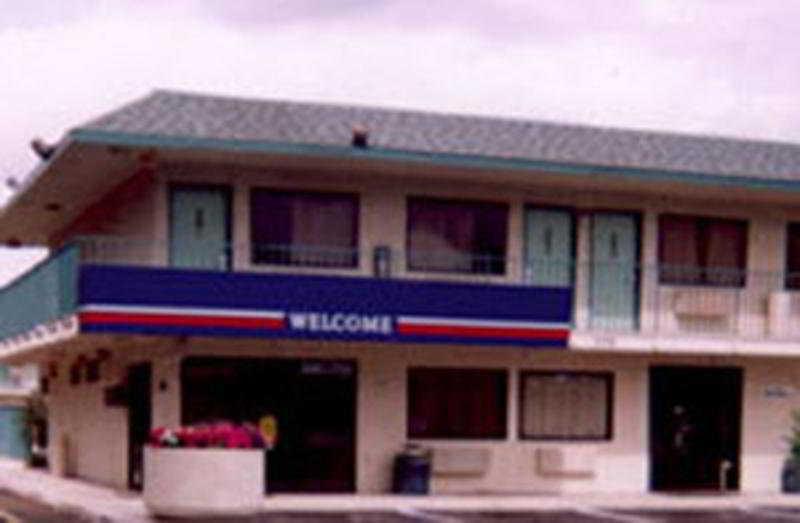 Motel 6 Rancho Cordova, 10694 Olson Drive,