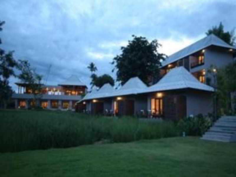 Yoma Hotel Mae Hong…, Moo 6 Tambol Viengtai Pai,59