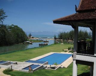 Khao Lak Riverside Resort…, Moo 2 Khukak Takua Pha ,khao…