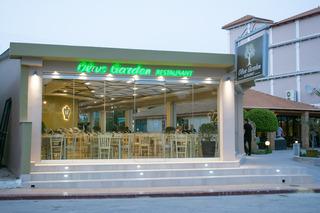 Plaza Pallas