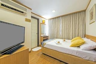 Hotel 81 Sakura - Generell