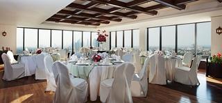 Park Regis Kris Kin Hotel Dubai - Konferenz
