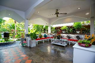 Simple Life Resort Koh…, Moo 1 Sairee Beach,t. Koh…