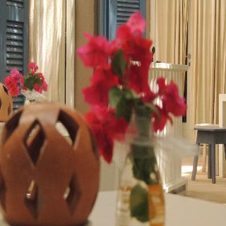 Casa Velha Resort, Vila De Sal Rei- Ilha De,…