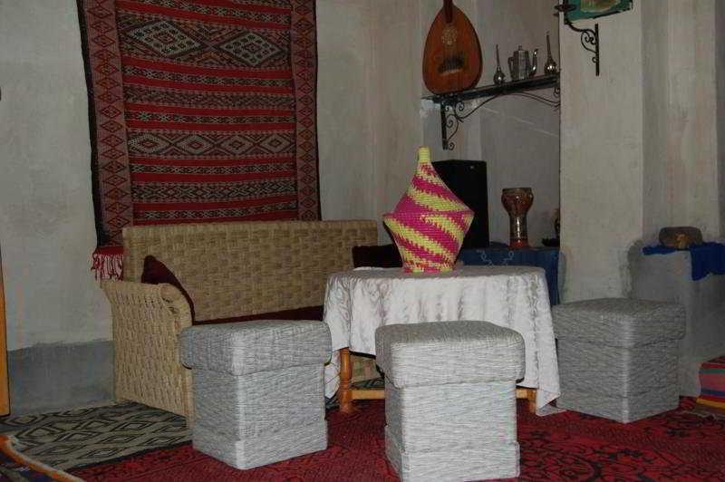Noramed, Douar Oulad Amira Bp 98,