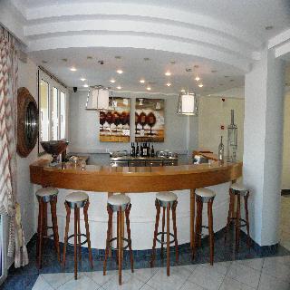 Rosa Bella Suite Hotel & Spa