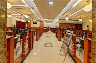Royal Plaza Chennai