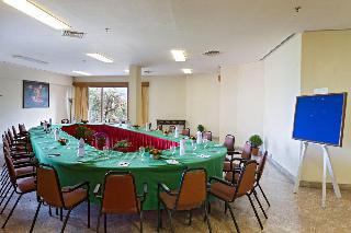 Fulbari Resort, Fulbari,