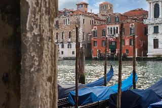 San Cassiano Residenzia…, Venice (and Vicinity)