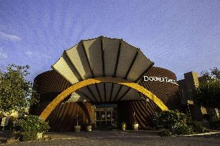 Doubletree American Canyon
