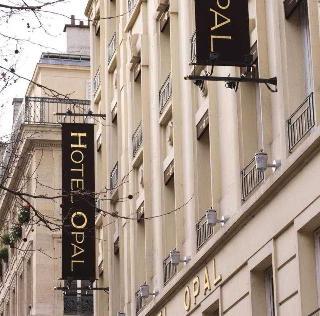 Best Western Premier Opera Opal