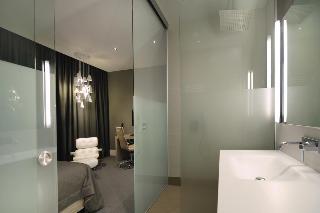 Van Der Valk Hotel Brussels Airport - Zimmer