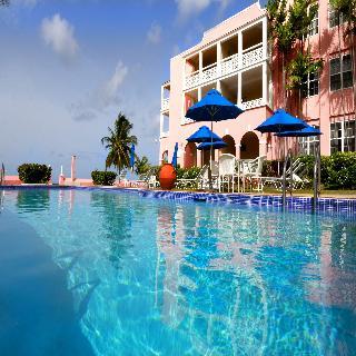 Southern Palms Beach Club - Pool