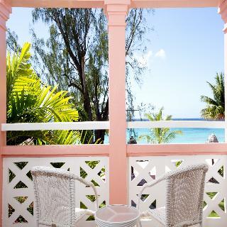 Southern Palms Beach Club - Zimmer