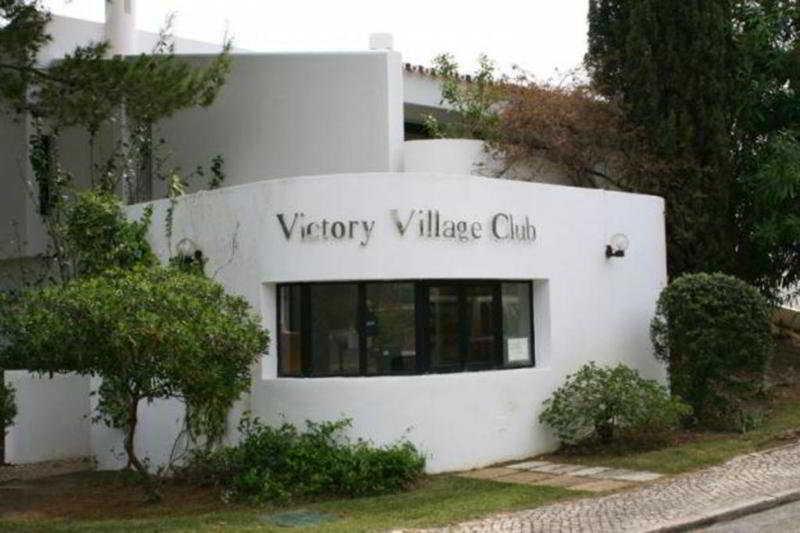 Victory Village