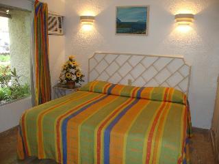 Sands Acapulco - Generell