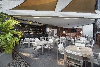Tropico - Bar