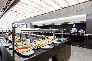 Tropico - Restaurant